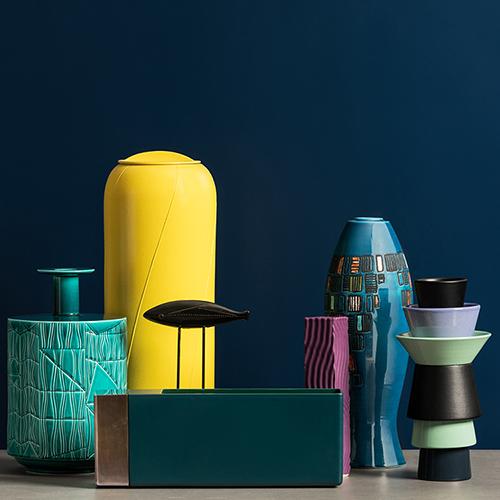 Bitossi Ceramiche (foto Delfino Sisto Legnani)