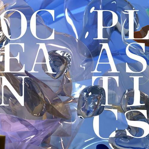 """GÖTEBORG - Entro il 2050 si stima che nei mari ci sarà più plastica di pesci. La mostra <em>Ocean Plastics</em> del museo svedese<a href=""""https://rohsska.se"""">Röhsska</a> mette in vetrina diversi progetti in cui il design è visto come parte della soluzione, piuttosto che il problema. Fino al 5 gennaio 2020"""