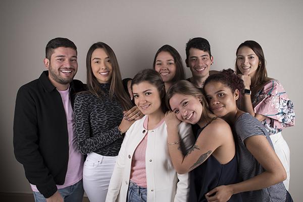 Colegiatura Colombiana, photo Matteo Lotto