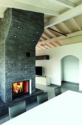 """<em>MAGGIO: VERNICIARE I CALORIFERI E LE PARETI MACCHIATE VICINO A TERMOSIFONI, STUFE E CAMINI</em>  Il funzionamento di caloriferi e caminetti durante i mesi invernali lascia segni evidenti sulle pareti circostanti. Per ripristinare le zone macchiate, una volta spenti gli impianti di riscaldamento, è possibile utilizzare <a href=""""http://maxmeyer.it/prodotto/bricoleur/fixoplus/1/"""">FixoPlusdi MaxMeyer</a>, la pittura per interni caratterizzata da fondo e finitura ad elevata adesione che agisce isolando la macchia e impedendone la ricomparsa"""