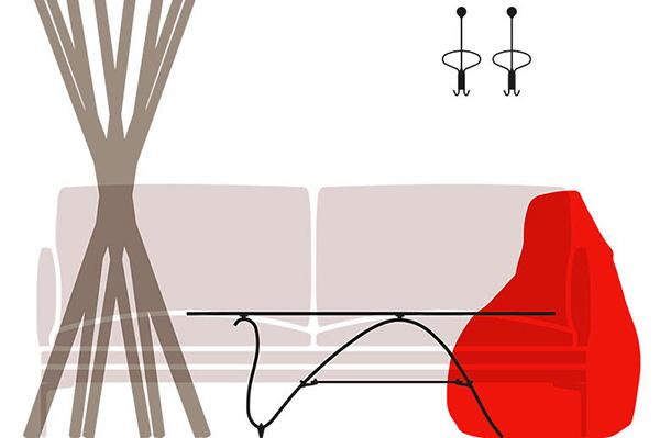 """Vendita straordinaria da Zanotta. Dal 29 novembre al 1 dicembre la sede di Nova Milanese apre le proprie porte per offrire l'occasione di comprare il meglio del marchio a prezzi d'eccezione. Maggiori informazioni <a href=""""http://vendita-eccezionale.zanotta.it/?utm_source=DMZANOTTA&utm_medium=email&utm_campaign=Vendita_eccezionale"""">qui</a>"""