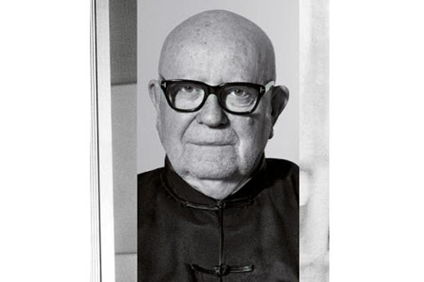 Nato a Melzo, vicino a Milano, il 25 settembre del 1936, Enrico Astori è morto nella notte tra sabato e domenica 17 maggio 2020. A seguire alcuni scatti inediti per <em>Casa&Design<e/m>