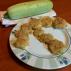 Zucchine gratin