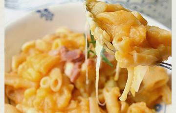 Risultati immagini per pasta alle patate napoletana