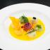 Pianeti vegetali - chef Fulvio Siccardi