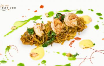 THAOLINO_ chef Giulio Terrinoni