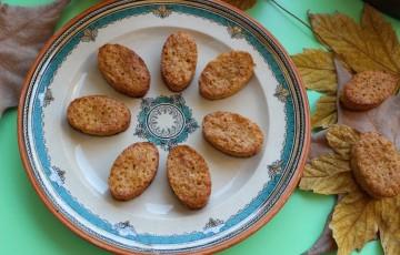 I biscotti di Eppan