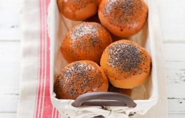 Panini ai semi per #unpiattoD