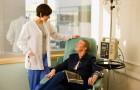 Perché è importante iniziare subito le cure