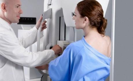 Gli esami da fare per la diagnosi precoce