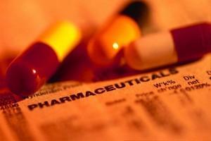 Effetti collaterali: gli studi clinici spesso li minimizzano