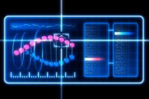 I geni umani non si possono brevettare