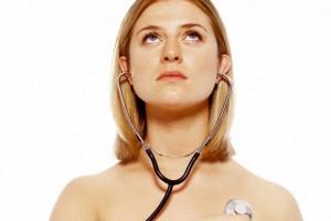 Nuovi dati su radioterapia e rischi per il cuore