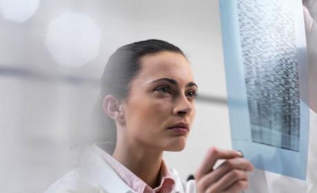 I test che analizzano il Dna del tumore: cosa indicano