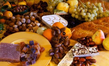 Alimentazione: cosa dice oggi la scienza sul legame tra cibo e cancro