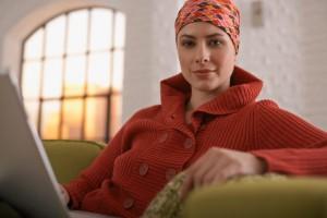 Chemioterapia, il paziente potrà segnalare gli effetti collaterali