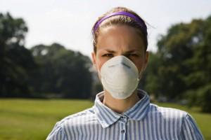 Agenti tossici ambientali: quanto ne sappiamo?