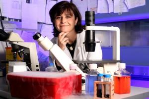 Chemioterapia e sistema immunitario: una relazione complessa