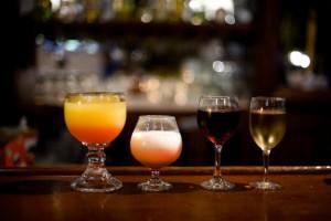 Così gli alcolici aumentano il rischio di tumore al seno