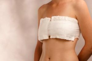 Bra day, una giornata dedicata alla ricostruzione del seno