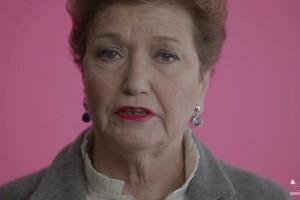 Cari assessori, cari politici, vogliamo le Breast Unit (video)