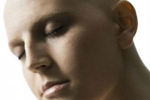 Farmaci per il tumore al seno: ecco come modificano l'aspetto fisico
