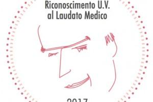 Riconoscimento Umberto Veronesi per il medico più vicino alle donne