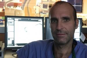 Tumore avanzato, il trattamento è locale grazie al radiologo