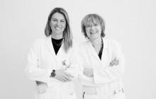 Donne e tumori, la cura del corpo come terapia