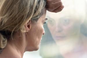 Cancro al seno: qual è il rischio che torni dopo molti anni?