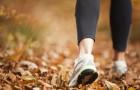 L'attività fisica fa bene anche alle ossa. Ma da sola non basta