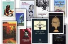 Dieci libri da regalare