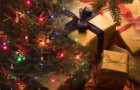 Dieci libri per Natale