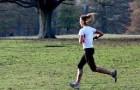 Un allenamento breve e intenso basta a proteggere le ossa?