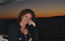 """La storia di Tiziana: """"Ho solo 44 anni, ma mi sento una vecchietta"""""""