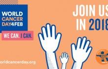 World Cancer Day: eliminare le disparità su accesso a diagnosi e cure