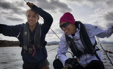 """Pazienti a bordo: """"Così il mare mi ha insegnato a superare il tumore"""