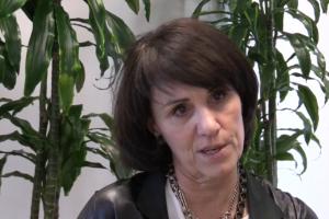 """La storia di Silvia: """"È stata dura, ma tornerò a sciare"""" - VIDEO"""