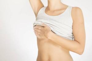 Tumore al seno, verso la diagnosi precoce personalizzata