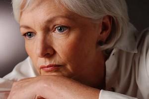 Attente alle ossa: chi ha avuto un tumore al seno è più fragile