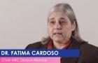 ABC Global Alliance, uniti contro il cancro al seno avanzato