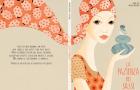 La pazienza dei sassi. Un libro sul cancro, dalla parte dei bambini