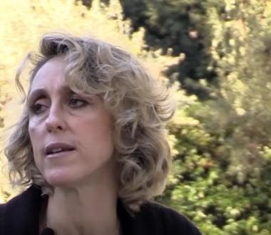 Tumore al seno e fragilità ossea: la storia di Laura