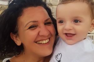 Manuela e la sua eredità al mondo