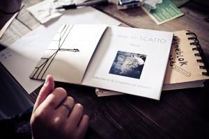 Tumore al seno, la fotografia come terapia