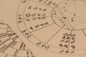 Not just an astrological sign (Non solo un segno zodiacale)