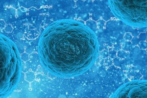 Tumore avanzato, una nuova speranza per contrastare le resistenze