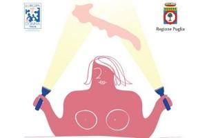 Facciamo luce sullo screening in Puglia