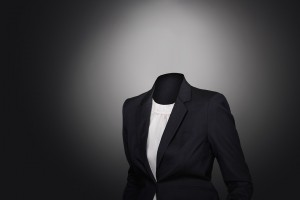 Donne con cancro al seno avanzato, discriminate nel mondo del lavoro