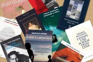 Natale, dieci libri da leggere e regalare